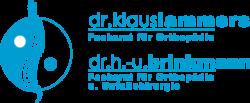 Facharztpraxis für Orthopädie und Unfallchirurgie in Bad Essen Logo