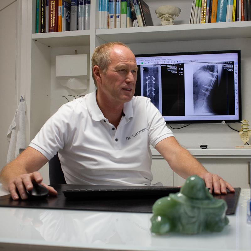 Dr Lammers Bad Essen
